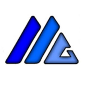 MMG_Icon_www_small